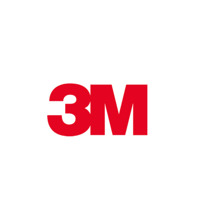 3m-camps-ronzapil-soluciones-quimicas