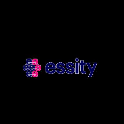 essity-ronzapil-soluciones-quimicas