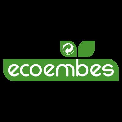 ecoembes-ronzapil