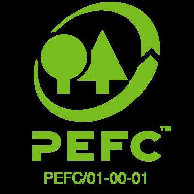 pefc-ronzapil