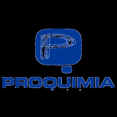 proquimia-logo-aliado-ronzapil-1-600x600